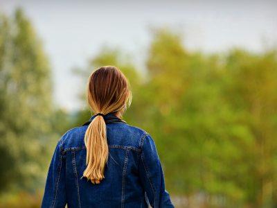 Alopécie de traction : Tout ce que vous devez savoir sur l'alopécie de traction