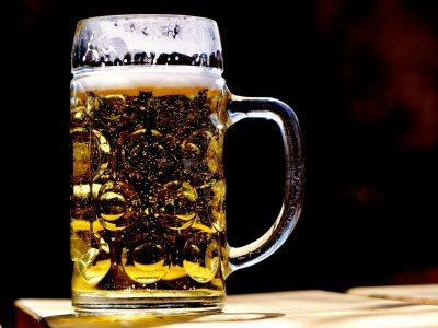 Levure de biere cheveux resultat : Quels sont les bienfaits de la levure de bière pour vos cheveux ?